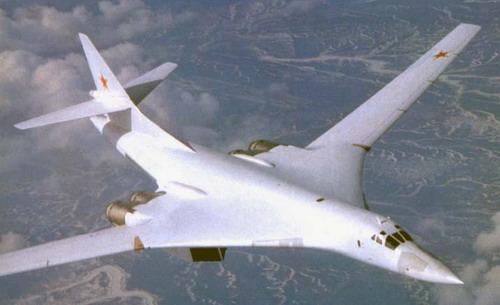 Россия-Израиль: возможен совместный проект беспилотника