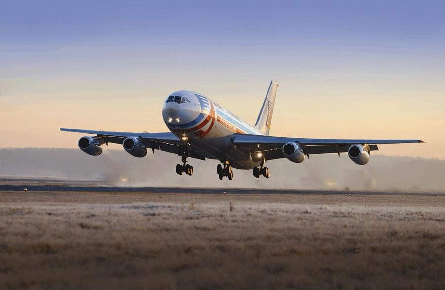 В Москве ищут варианты для возвращения летчика Ярошенко
