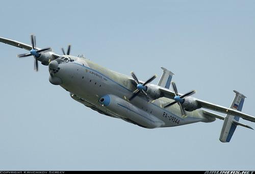Польша приступила к воздушному патрулированию Прибалтики
