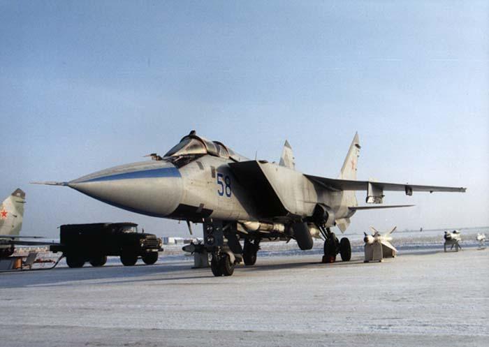 Летный состав российской авиагруппы покинул Южный Судан