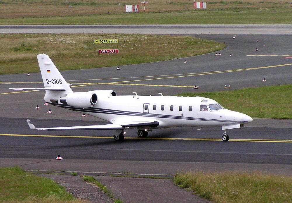 Медведев: региональная авиация находится в кризисе