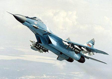 Советские аэродромы в Арктике расконсервируют