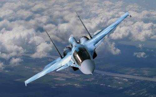 Таджикистан отказался оправдать российского летчика