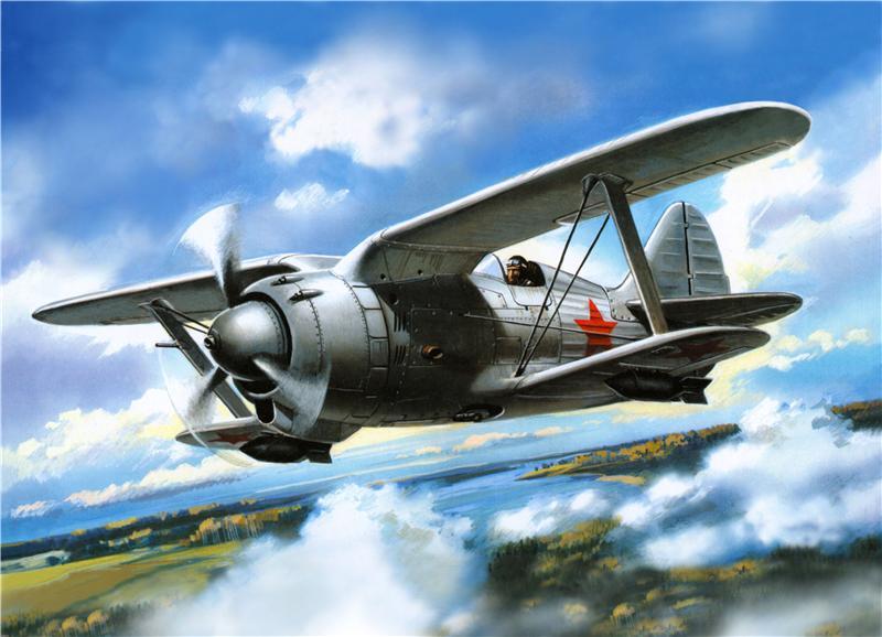 Польша заказала пять транспортников C-295