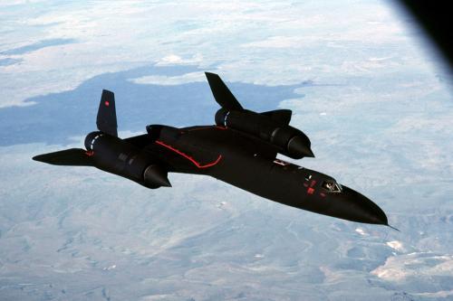 РФ и РБ 9 апреля возобновят переговоры по проблеме авиасообщения