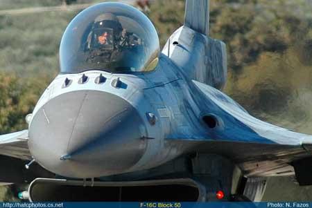 Начались испытания двигателей космолёта Skylon