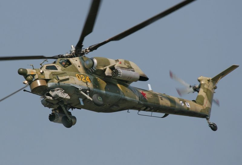 НАТО купило американские беспилотники Global Hawk