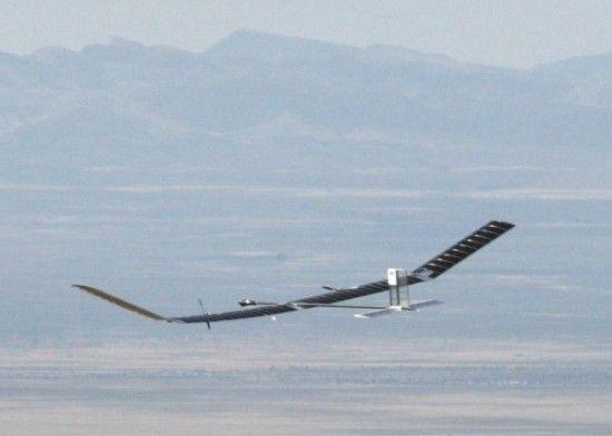 В рамках программы Су-35 совершен пятисотый полет