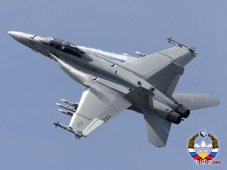 Авиация России вернется в Арктику