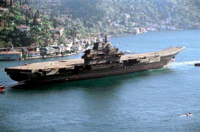 Путин: наш приоритет - развитие военной авиации