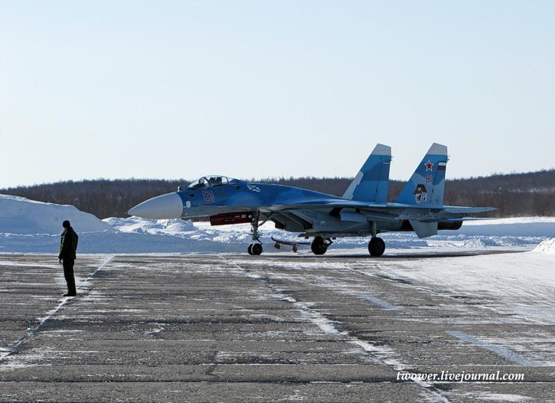 Единый московский авиаузел может возглавить Левитин