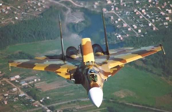РФ разрабатывает беспилотники с вертикальным взлетом
