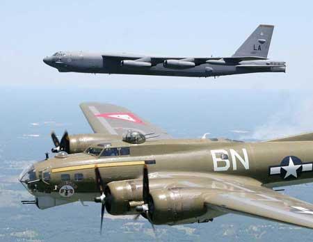 Япония заказала у США подержанные летающие танкеры