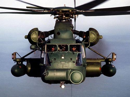 Зачем нужно модернизировать старые Ан-2 и Як-40?