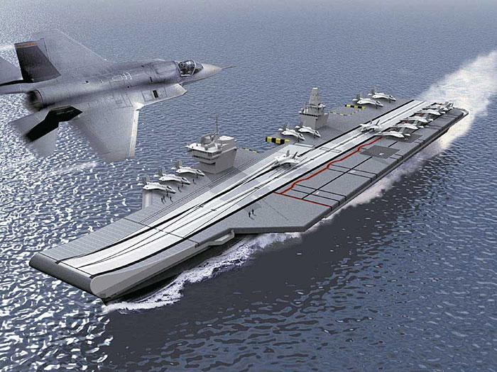 Аргентина приобретает российские вертолеты