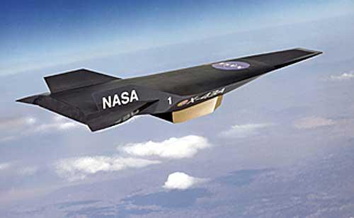 B-52H намерены посетить российскую авиабазу
