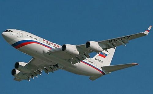 Оман купил восемь транспортников C-295