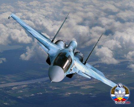 Крушение: Superjet мог захватить 15% мирового авиационного рынка