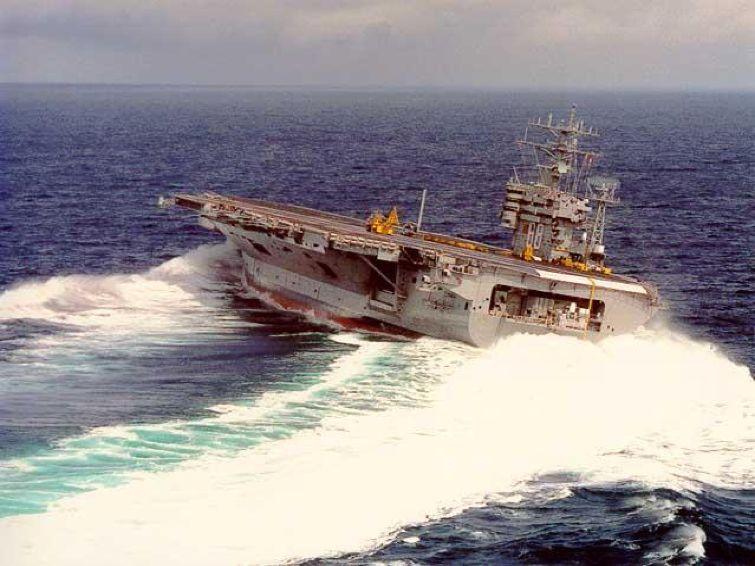 Россия создаст легкий беспилотник для Вьетнама