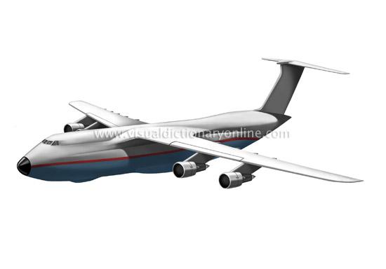 ПАК ФА получит позолоченный фонарь кабины пилота